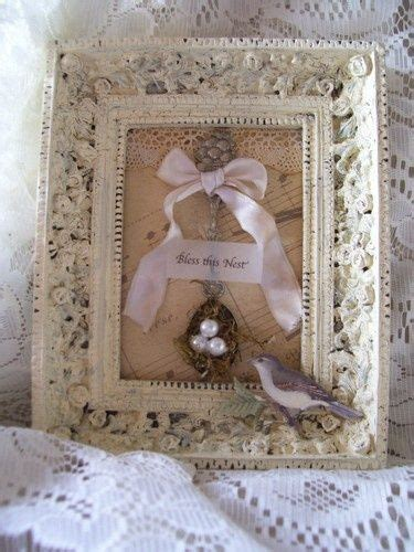 shabby chic craft ideas craft ideas shabby chic crafts and decorations diy pinterest