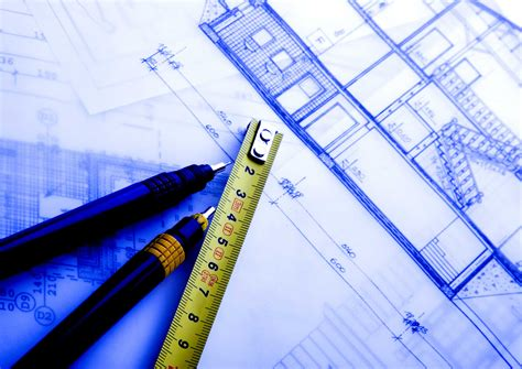 design engineer consultancy ag consulting engineers