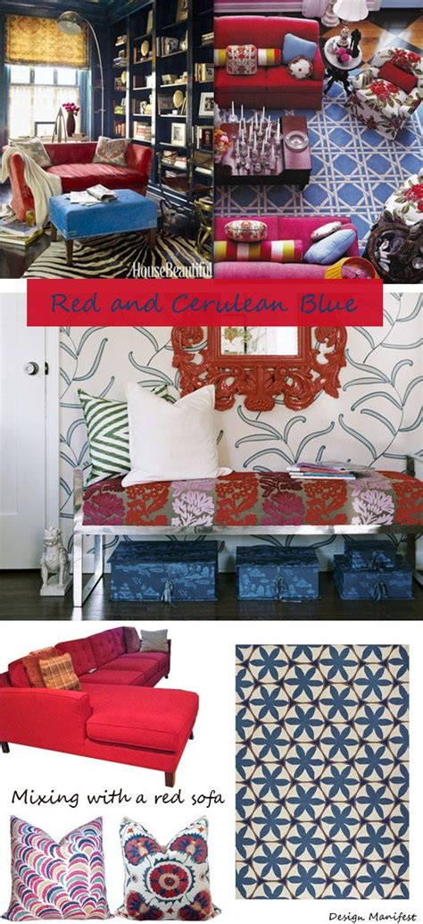 design manifest instagram 25 creative red sofa ideas to discover and try on