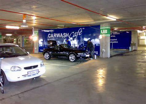 car wash  car wash cedar square
