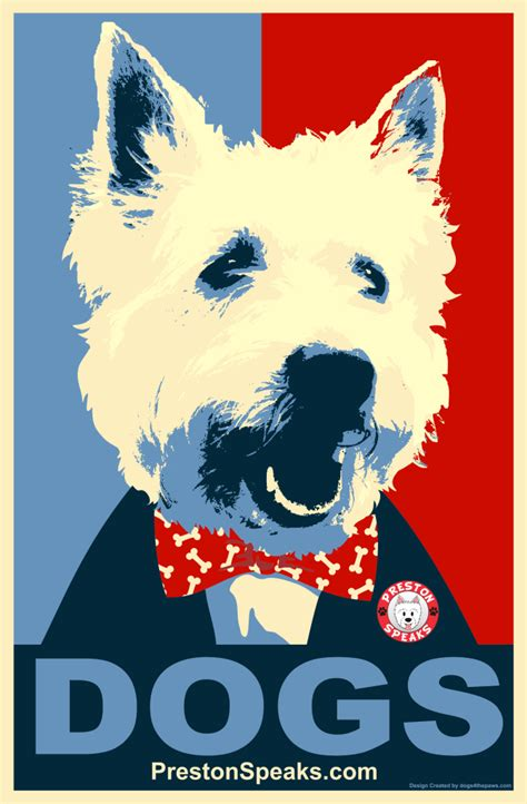 best puppy for me a vote for me is a vote for dogs petties best finalist acceptance speech