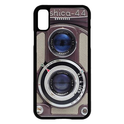 Iphone 4 4s 5 5s 6 6 Plus Tempered Glass Screen Guard Anti Gores vintage retro cover for apple iphone 4 4s 5 5s 6 6 plus 16 ebay