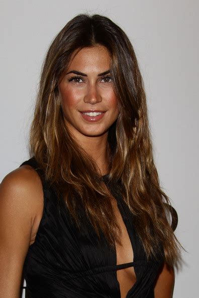 satta com melissa satta pictures the vogue fashion fund who is on
