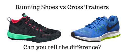 running shoes vs tennis shoes how to buy running shoes healthynomics