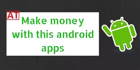 How Play Store Makes Money How Do Free Android Apps On The Play Store Make