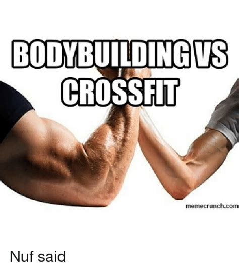 Crossfit Memes Tumblr - funny crossfit memes of 2017 on sizzle you do
