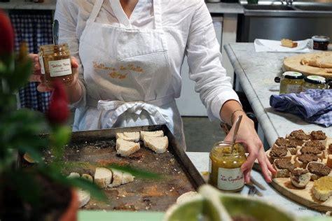 la vialla frankfurt speisekammer öffnungszeiten ein st 252 ck italien mitten in frankfurt die speisekammer