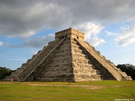 imagenes de templos aztecas lista 10 datos que debes saber sobre los mayas