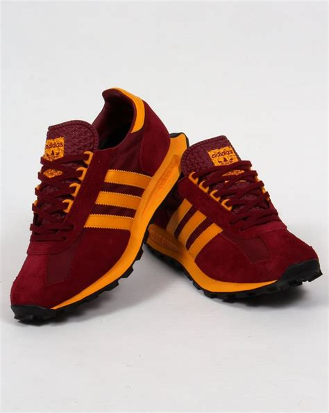 Sepatu Casual Sneaker Runing Adidas Eqt Black Maroon Premium Import maroon adidas trainers 2016 the armed citizen home lincoln ne