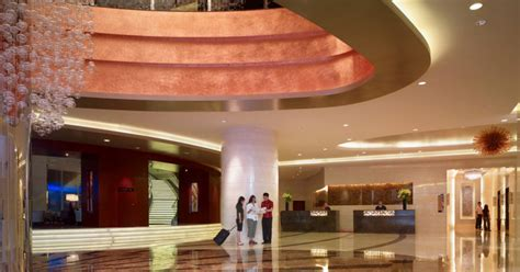 Northeast Commercial Interiors by 14 Interior Design Giants Archive 25 Liasynthis