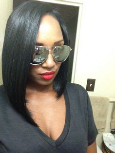 old women sew in bob 1000 images about sew in bob hairstyles on pinterest