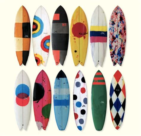 surfboard colors 77 surfboard designs and ideas 360guide