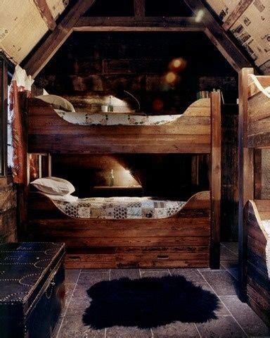 interior bunkie ideas the bunkie cottage house ideas the o jays