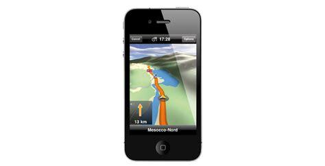 navigon india apk navigon mobile navigator 7 pda chomikuj