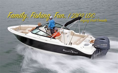 fishing boat brand names fishing boat brand names images fishing and wallpaper