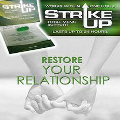 Side Effects Of Iaso Detox Tea by 1000 Images About Iaso Products On Emu