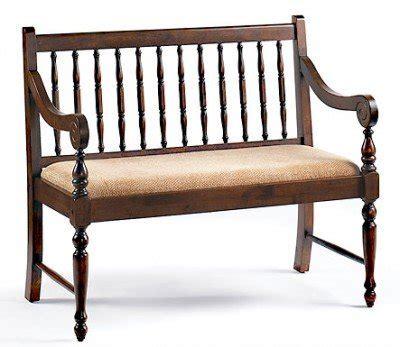 cheap entryway bench discount bernards 7862 frame deacons entryway bench