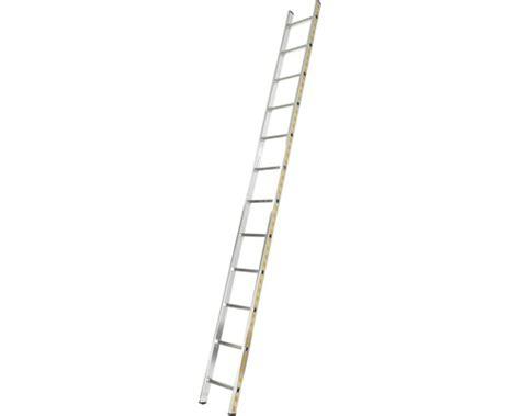 gebruikte ladder kopen schuifladder kopen huisvestingsprobleem