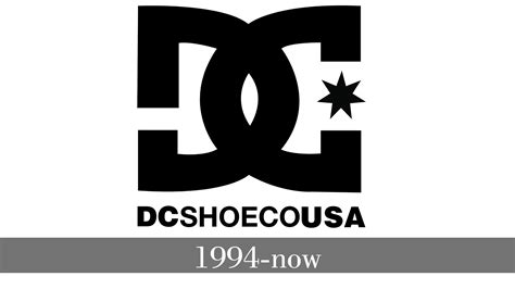 dc logo dc symbol meaning history  evolution