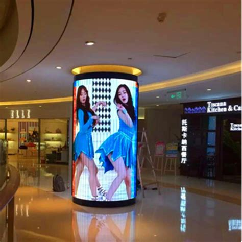 Harga Led Matrix Indoor buy wholesale electronic signs indoor from china