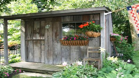 Home Depot Bedroom Paint Ideas hardscaping ideas garden potting shed rustic pretty