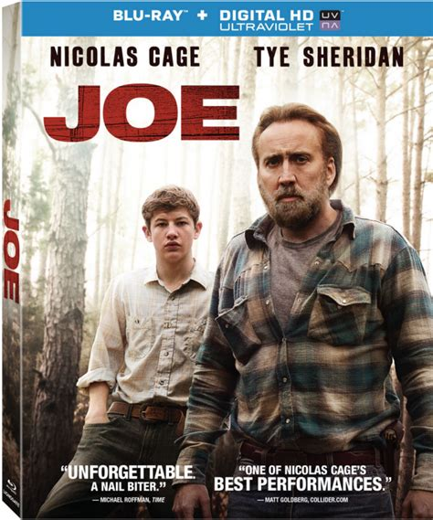 joe movie nicolas cage watch online giveaway win david gordon green s nicolas cage led joe