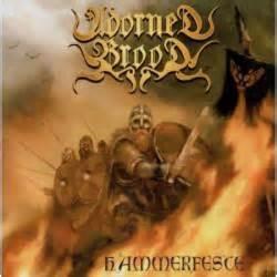 adorned brood kaperfahrt adorned brood hammerfeste album spirit of metal webzine