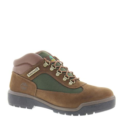 timberland field boot timberland field boot icon wp s boot ebay