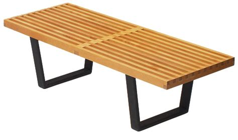 leisure bench ltd george nelson bench outdoor bench leisure bench living