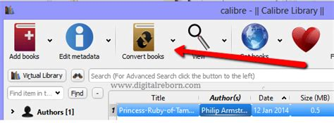 best pdf to epub converter best pdf to epub converter with computer free ebook