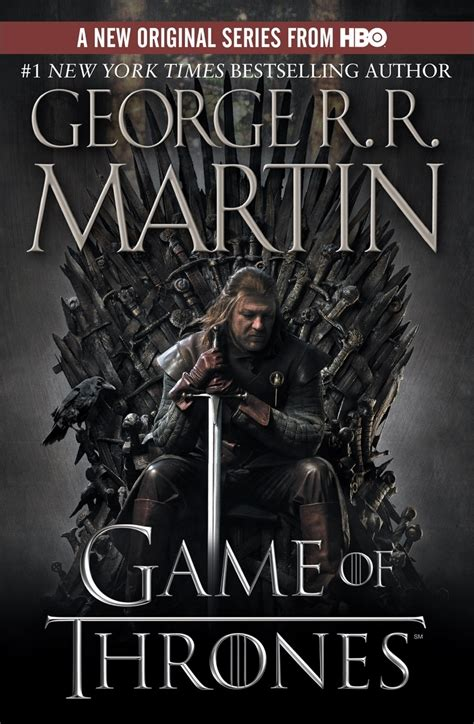 the song of seven books book review a of thrones writings