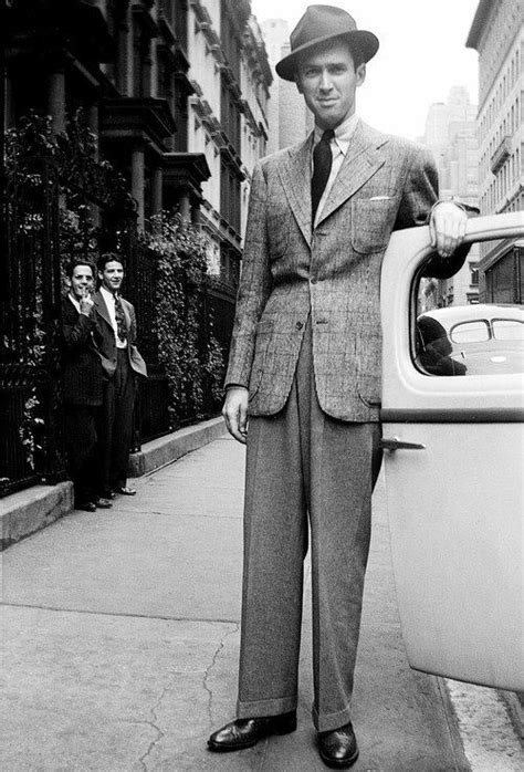 a popular style of 1930s suit 1930s men s suits history in pictures 1930s suit