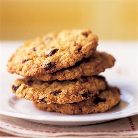 martha stewart cookies 0593066448 our favorite oatmeal cookie recipes martha stewart