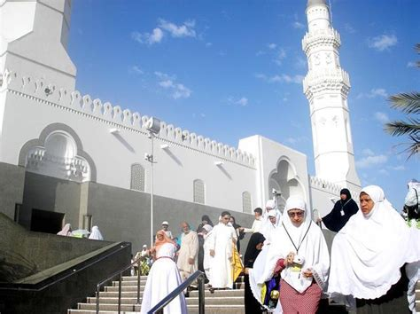 Sajadah Plus Kompas Kiblat Q828 masjid qiblatain satu satunya masjid dengan 2 kiblat plus foto 1xdeui