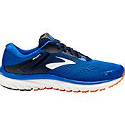 running shoes dickssportinggoods s running shoes best price guarantee at s