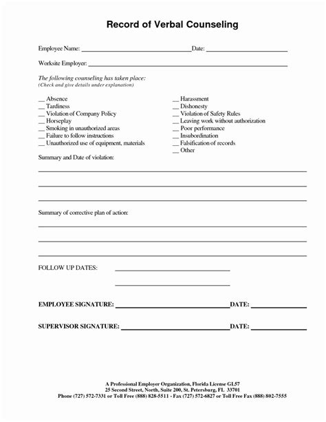 download employee injury report form write up template example for
