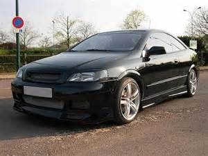 Opel Astra Bertone Tuning Opel Coup 233 Astra Bertone Tuning Discussions G 233 N 233 Rales