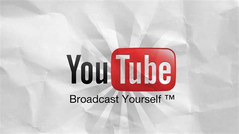 www youtube com 2560x1440 wallpaper for youtube wallpapersafari