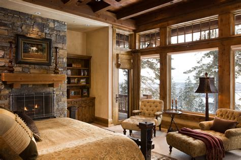 Bedroom Furniture Asheville Nc Casas R 250 Sticas De Tijolo Aparente E Fotos Casas E Im 243 Veis