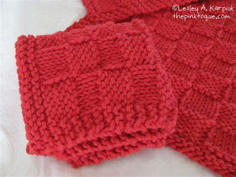 free beginner double basket weave face cloth knitting pattern knitting pattern basket weave dishcloth durgapur info for