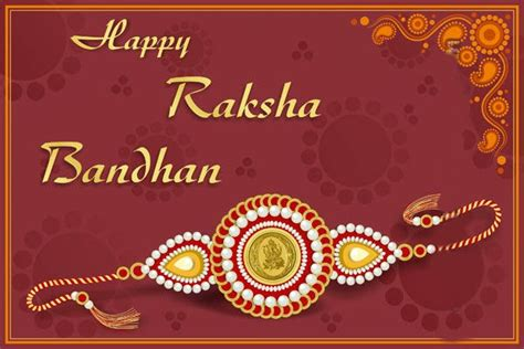 happy rakhi 2014 sms messages wishes greetings photos