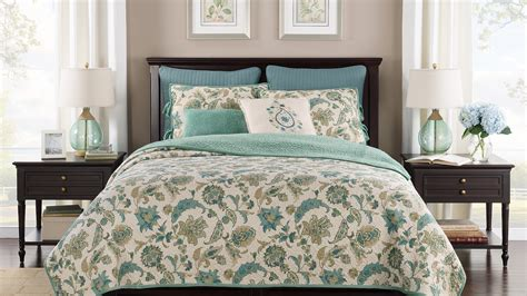 britannica home fashions inc bed sheets