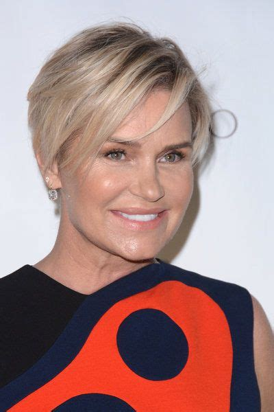 is yolanda fosters hair color real best 25 yolanda foster best 25 yolanda foster haircut ideas on pinterest