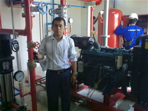 Pompa Bosster Waterplus Br 065scpa cv cahaya prima mandiri jual pompa booster pompa hydrant pompa sit