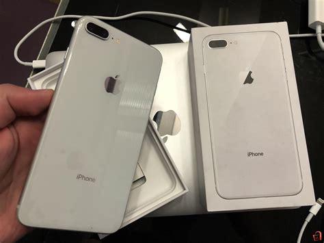 pazar3 mk оглас iphone 8 plus 64gb silver unlocked се продава охрид охрид електроника