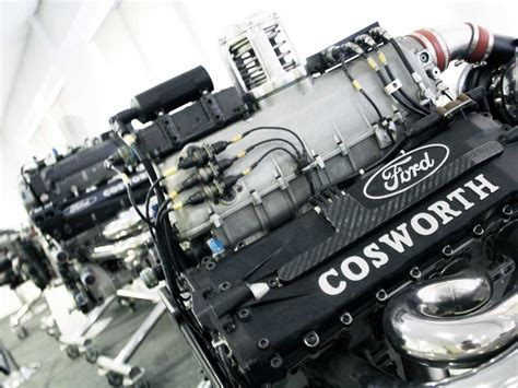 cosworth subaru engine 100 cosworth subaru engine sti engine scion fr s