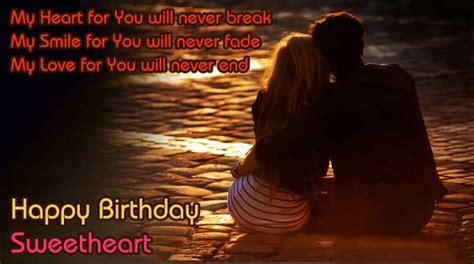 Happy Birthday Wishes Quotes For Lover The 50 Best Happy Birthday Quotes Of All Time