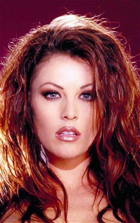 alexandra nice pics actrices er 243 ticas 1999 avn awards