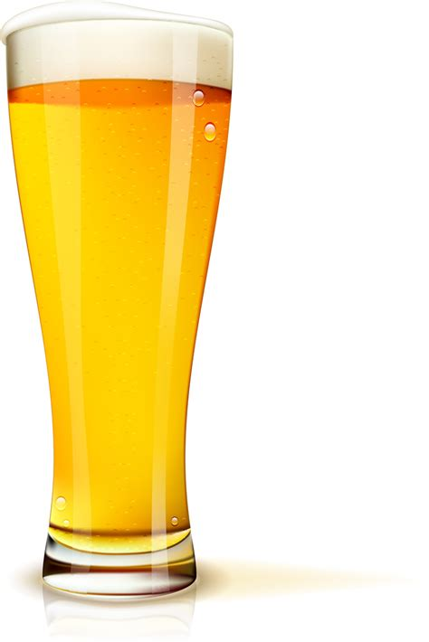 beer vector beer mug free vector graphic download