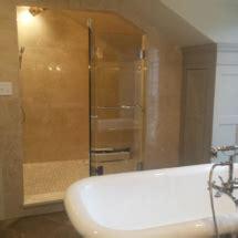 bathtub refinishing pittsburgh bathroom tile tub shower repairs pittsburgh east ohio low as 250